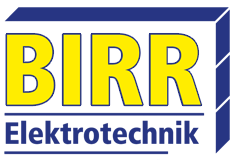 Stellenausschreibung Lübeck